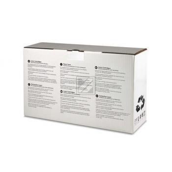 NEUTRAL RMC-Toner-Modul schwarz E360A21E zu Lexmark E360 9000 S.