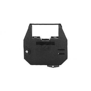 KORES     Farbband correctable   schwarz Gr.177C   Olivetti ETP 55       8mm/170m