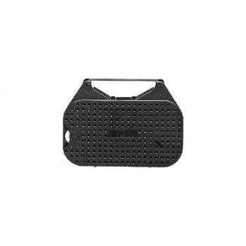 KORES     Farbband correctable+  schwarz Gr.308C   zu Olympia ES 70      8mm/220m