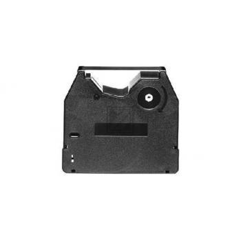 KORES     Farbband Correctable   schwarz Gr.317C   Smith Corona H-Serie  8mm/130m