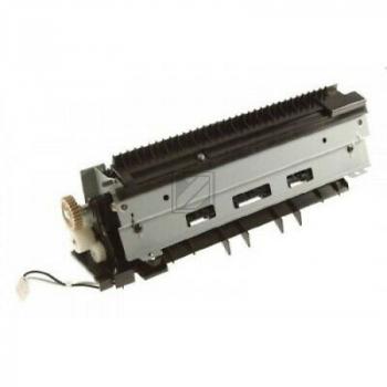 HP Fixiereinheit (RM1-3761-020)
