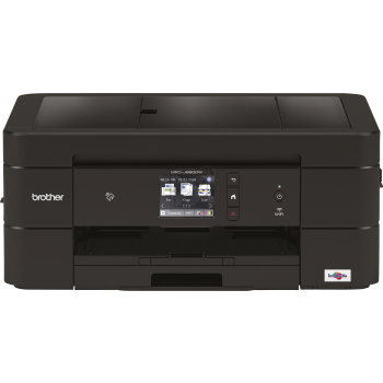 Brother DCP-J 890