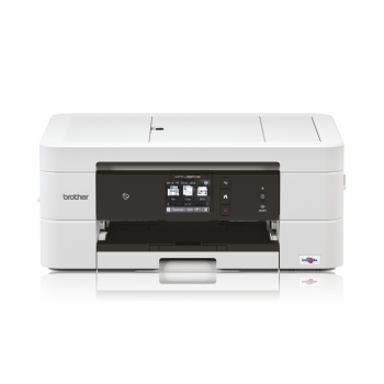 Brother DCP-J 895 DW