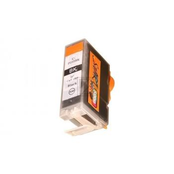 Compatible Ink Cartridge to Canon PGI-5 (BK)
