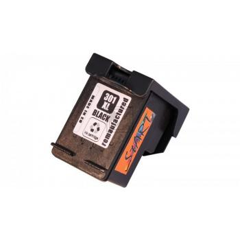 Compatible Ink Cartridge to HP HP301  (BK) XL
