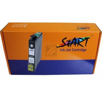 Ersatz Chip Patrone kompatibel zu Epson 29XL, T2991 XL Schwarz