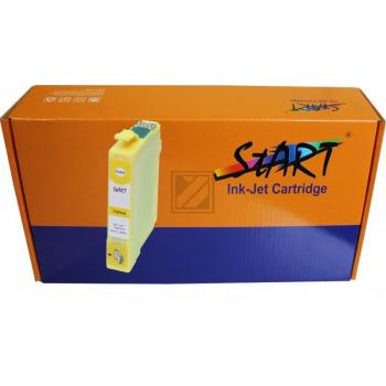 Compatible Ink Cartridge to Epson T2994 (Y) XL