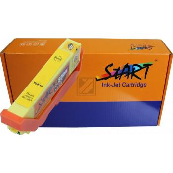Compatible Ink Cartridge to Epson T3364 (Y) XL