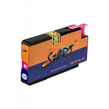 Compatible Ink Cartridge to HP HP953  (M) XL