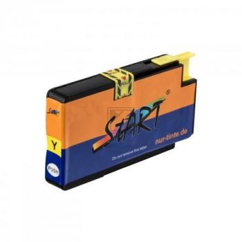 Compatible Ink Cartridge to HP HP953  (Y) XL