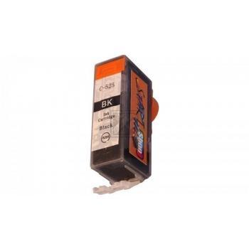Compatible Ink Cartridge to Canon PGI-525 (BK)