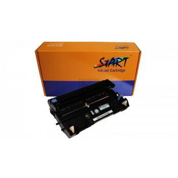 8 XL Ersatz Chip Druckerpatronen kompatibel zu HP 934XL / HP 935XL Schwarz, Cyan, Magenta, Gelb