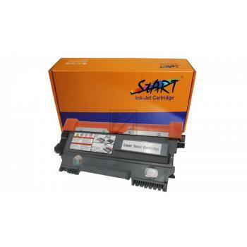 XL Ersatz Chip Druckerpatrone kompatibel zu HP 934XL Schwarz