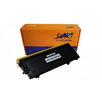 Compatible Ink Cartridge to HP HP935  (M)