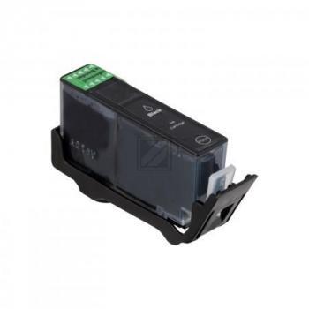 Start - Ersatz Chip Druckerpatronen kompatibel zu HP 903XL BK - Black (Schwarz) für HP OfficeJet 6950 Pro 6860 6950 6960 6970 6975