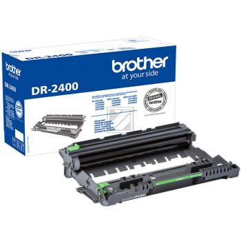 Brother Fotoleitertrommel (DR-2400)