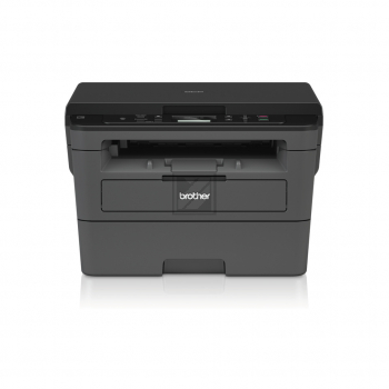Brother DCP-L 2510