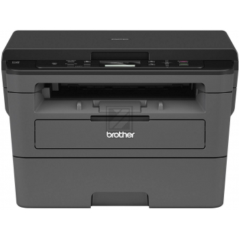 Brother DCP-L 2510 D