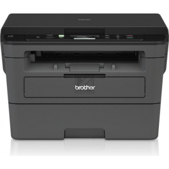 Brother DCP-L 2530