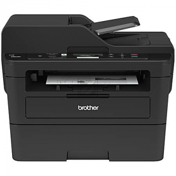 Brother DCP-L 2550