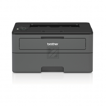 Brother HL-L 2370 DN