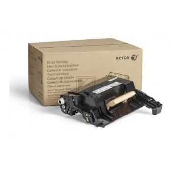 Xerox Fotoleitertrommel (101R00582)