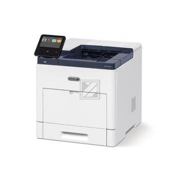 Xerox Versalink B 600 DN