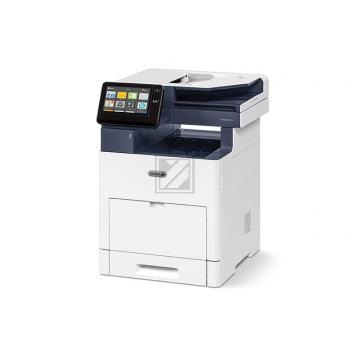 Xerox Versalink B 605 X