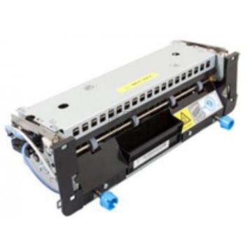 Lexmark Fixiereinheit 220-240V (40X7744)