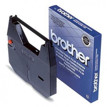 Original Brother 1032 Nylonband Black