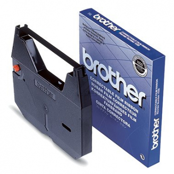 Original Brother 1032 Farbband Schwarz