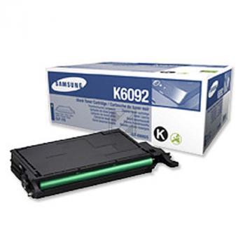 Samsung Toner-Kartusche schwarz (SU216A, K6092)