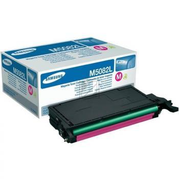 Samsung Toner-Kit magenta HC (SU322A, M5082L)