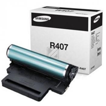 Samsung Fotoleitertrommel (SU408A, R407)