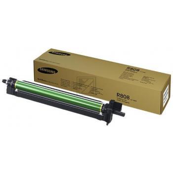 Samsung Fotoleitertrommel schwarz (SS686A, R808)
