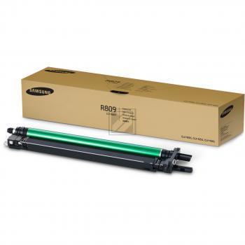 Samsung Fotoleitertrommel (SS689A, R809)