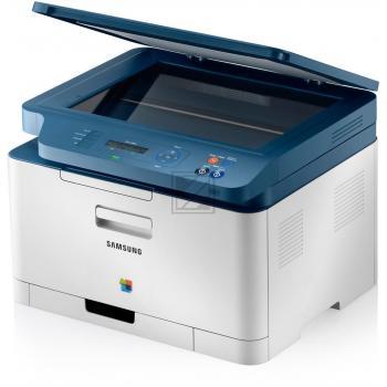 Samsung CLX 3300