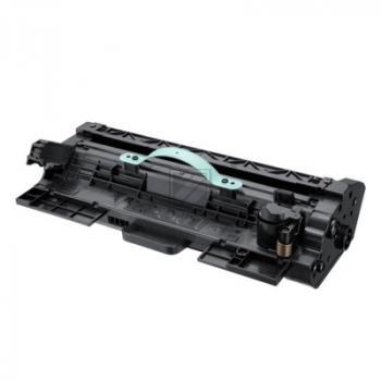 Samsung Fotoleitertrommel (SV154A, R307)