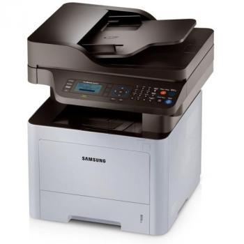 Samsung Proxpress M 3370 FD
