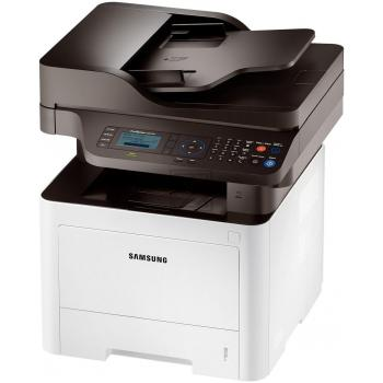Samsung Proxpress M 3875 FD