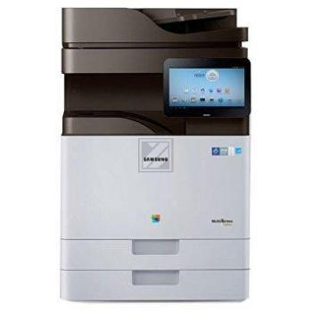 Samsung MultiXpress SL-X 4220 RX