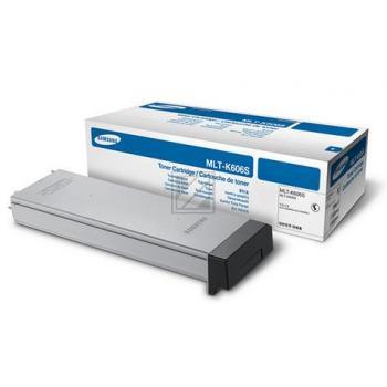 Samsung Toner-Kit schwarz HC (MLT-K606S/ELS, K606S) Qualitätsstufe: B