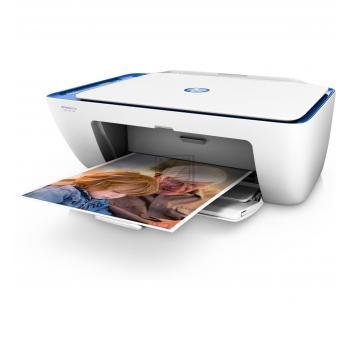 Hewlett Packard (HP) Deskjet 2630
