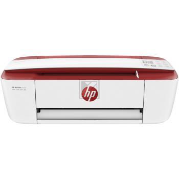Hewlett Packard Deskjet 3733