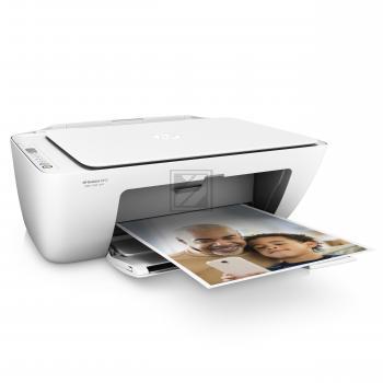Hewlett Packard Deskjet 2652