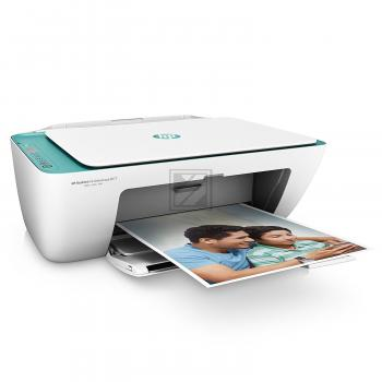 Hewlett Packard Deskjet Ink Advantage 2678