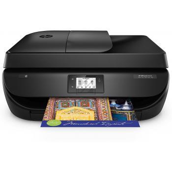 Hewlett Packard Officejet 4658 AIO