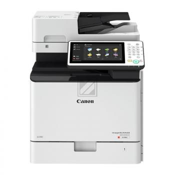 Canon IR Advance C 256 I