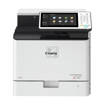 Canon IR Advance C 356 P