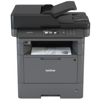 Brother DCP-L 5500 DN